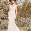 Boho jurk- bohemian jurk Lilian West